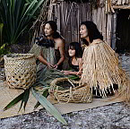 Te Hana Experience - Guided Maori Village Tours